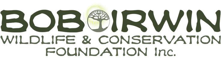 Partnership between SeaWorld (Orlando) and Bindi Irwin