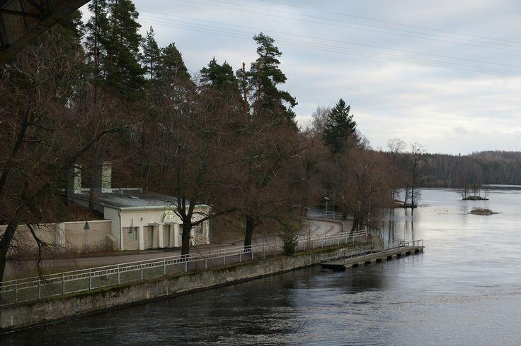 Tumblr 1.1.2014, Finland, Heinola