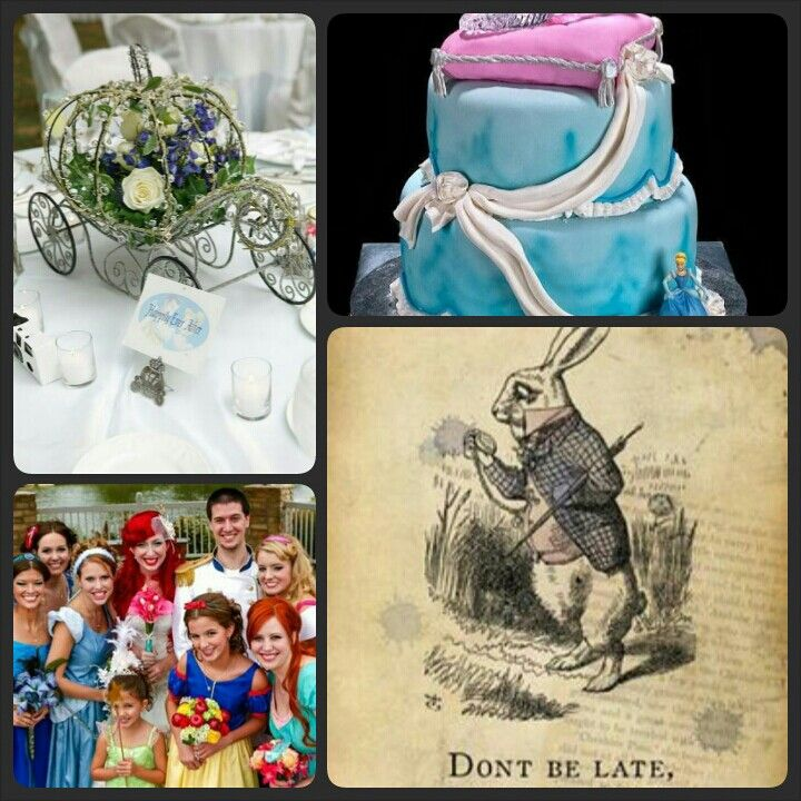 More cute disney wedding ideas disney theme wedding pinterest