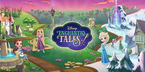 Disney Enchanted Tales Triche Astuce En Ligne Diamants et Pièces Illimite Ce nouveau Disney Enchanted Tales Triche Astuce était exactement ce que vous recherchez et à partir d'aujourd'hui sera prêt pour vous. Dans ce jeu il y aura beaucoup de choses à faire. Tout d'abord, vous... http://jeuxtricheastuce.fr/disney-enchanted-tales-triche/