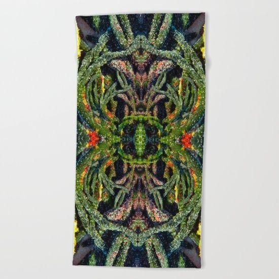 https://society6.com/product/sweet-green-algae_beach-towel#s6-4597001p53a69v456