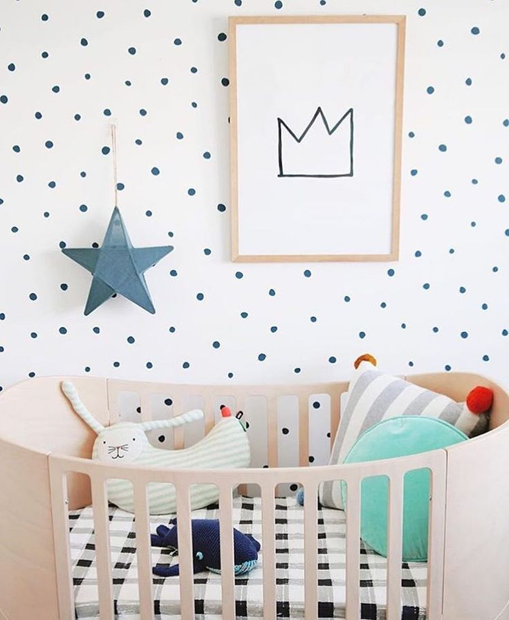 One Of My Favorites, @thislittlelove_au , Is Just Amazing With Her Styling,  I Just Love It Oh So Very Much! @thislittlelove_au Nursery Wall Art, ... Part 72