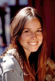 Actress Barbara Hershey turns 69 today - she was born 2-5 in 1948