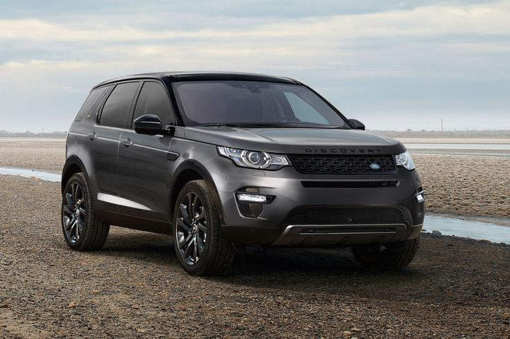 Best 7-Seater SUVs To Buy In 2017   Best Cars Australia