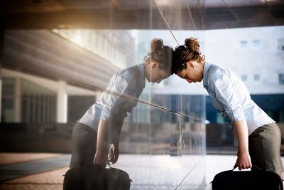 Поиск работы за три недели - гарантированное трудоустройство и банальный развод на деньги реальные истории
