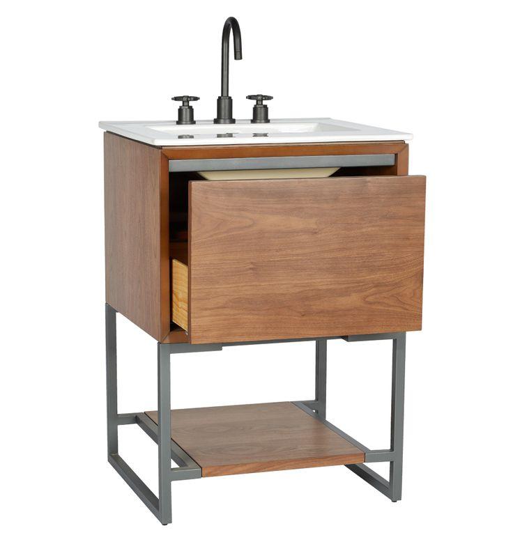 21 best bathroom remodel images on Pinterest   Bathtubs, Bath tubs ...