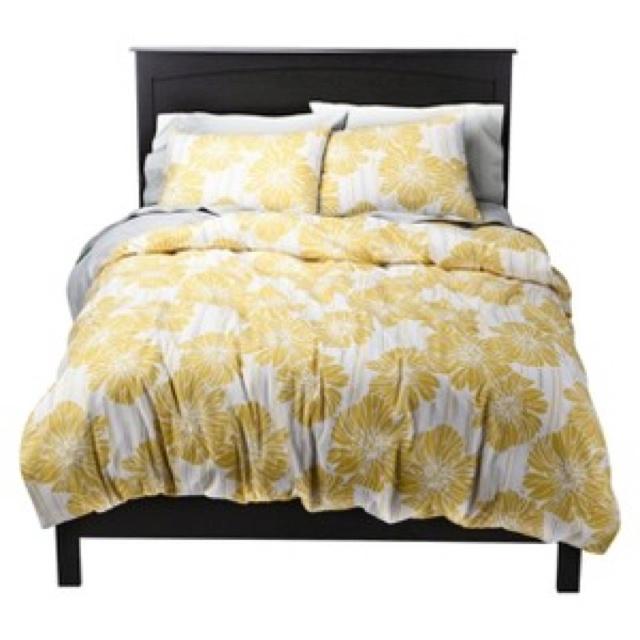 Bedroom Set Jysk