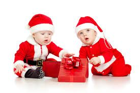 Ajándékokat keres a család legkisebb tagjainak? Tekintse meg kínálatunkat!   http://www.ruhakpalotaja.hu/