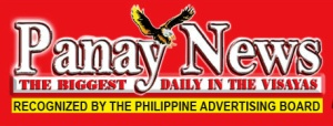 Panay News Promotes South Canterbury