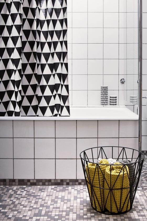 27 best Intérieur romantique images on Pinterest | Architecture ...