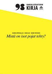 lataa / download MISTÄ ON ISOT POJAT TEHTY? epub mobi fb2 pdf – E-kirjasto