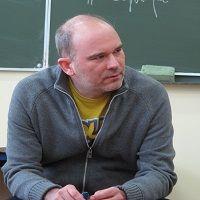 Tutoring w szkole: słowem i czynem · Jarosław Traczyński · Instytut Obywatelski