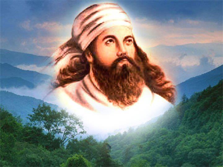 Zoroastrianism - Important Beliefs of Zoroastrianism