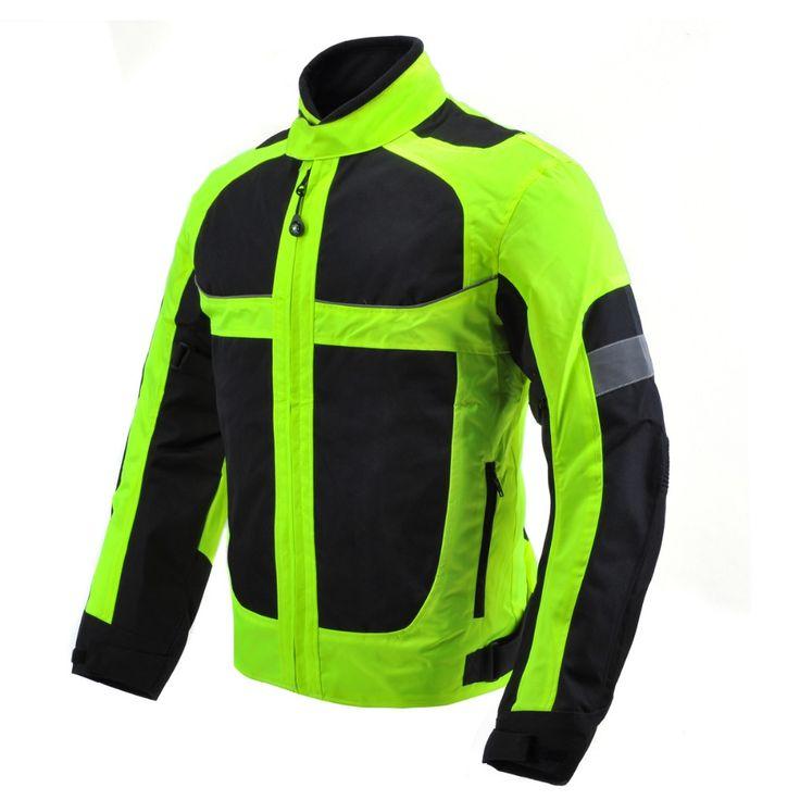 89.99$  Buy here - http://ali14h.worldwells.pw/go.php?t=32613747164 - Motorcycle jacket men winter motorcycle riding jacket windproof reflective motorbike clothing moto jaqueta motorcycle racing 89.99$