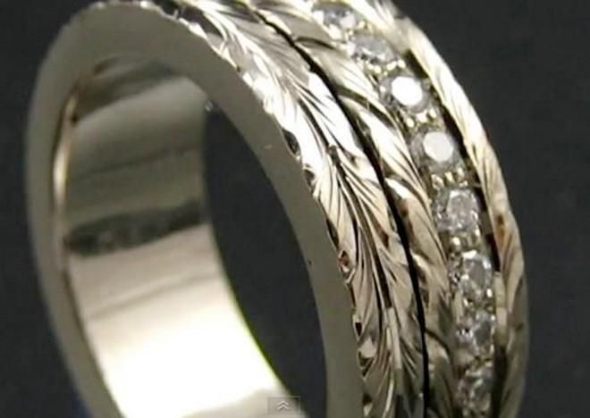 build your own engagement rings 24 - Build Your Own Wedding Ring