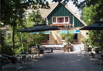 Stayokay Arnhem | #Stayokay #Hostel #Arnhem