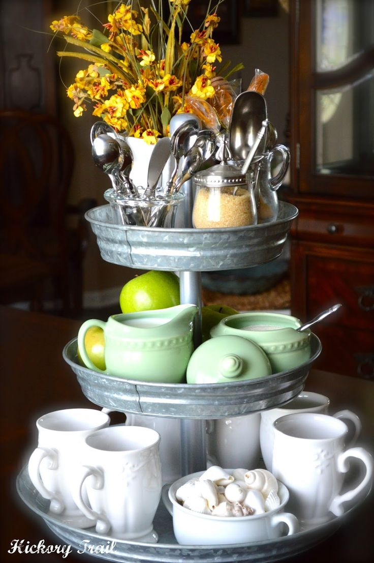 Herbal hibiscus tea 55g dr bean australia - Simply Design Coffee In The Mornings