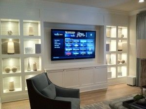 home theater installation --> http://www.hometechgeeks.com/