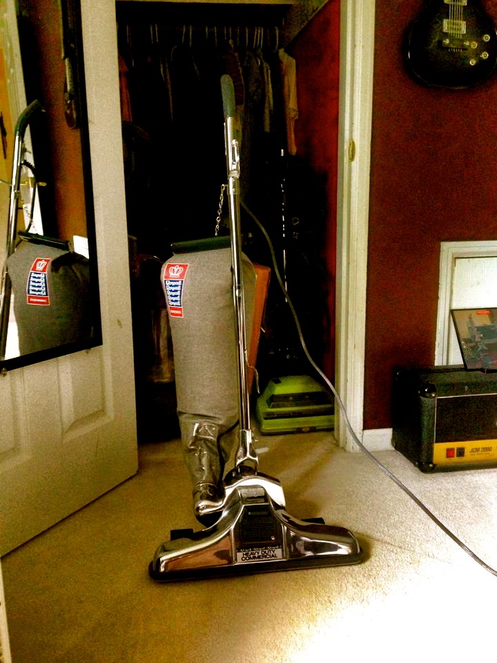 Photo Carpet Cleaner Hoover Images Best For