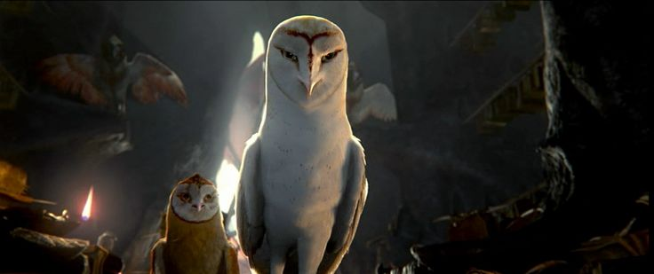 Owls of Ga Hoole 2 | ... of the Guardians: The Owls of Ga'Hoole - Guardians of Ga'Hoole Wiki