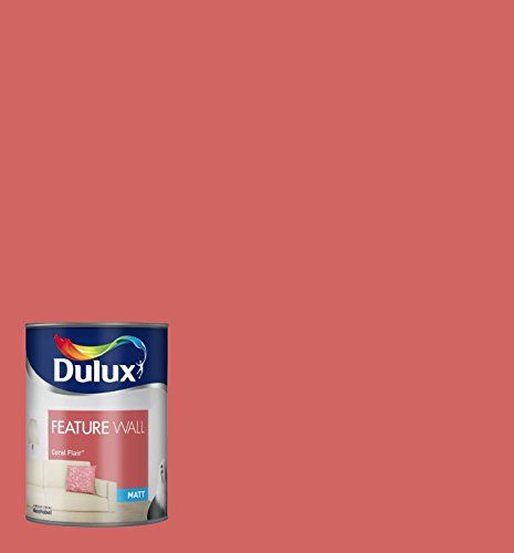 17 Best Ideas About Dulux Feature Wall On Pinterest