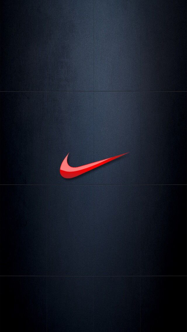 Checkout this Wallpaper for your iPhone: http://zedge.net/w10325946?src=ios&v=2.2 via @Zedge