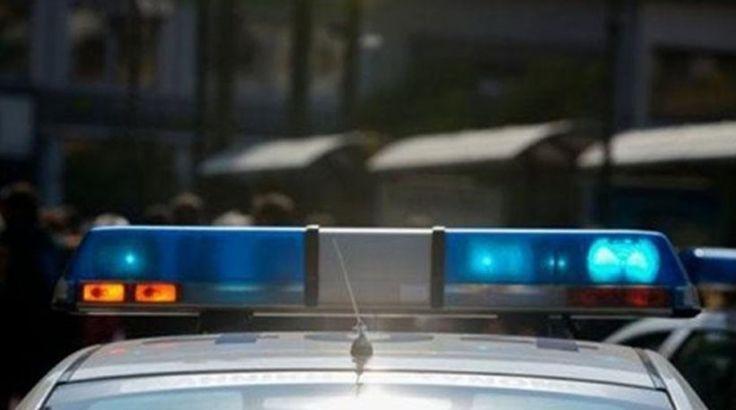 Σέρρες: Με «δόλωμα» μια τηλεόραση σκότωσαν τον 85χρονο στα Κάτω Πορόια