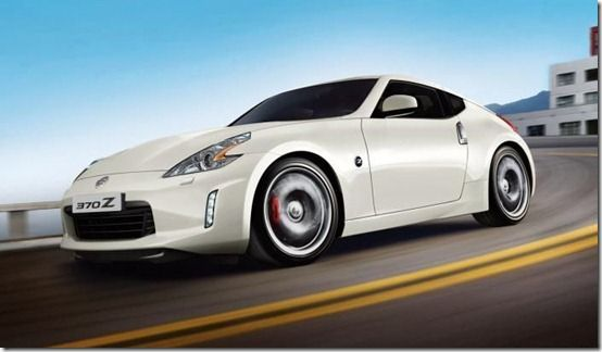http://www.hotcarszone.com/wp-content/uploads/2012/09/2013-Nissan-370Z-released-will-be-unveiled-at-the-Paris-Motor-Show-2012-1_thumb.jpg