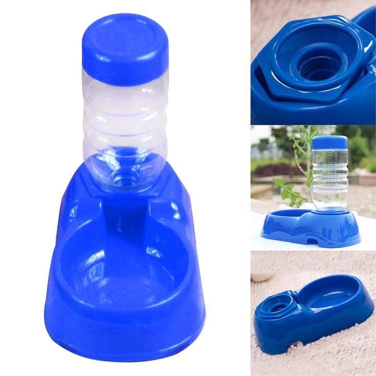 Dog's Pet Puppy Cat Automatic Water Bottles  Dispenser Food Dish Bowl Feeder For Dogs Free Shipping V1NF //Price: $6.92 & FREE Shipping //     #cat #cats #kitten #kitty #kittens #animal #animals #ilovemycat #catoftheday #lovecats #furry  #sleeping #lovekittens #adorable #catlover
