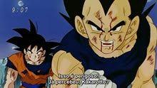 AnimeQ - Animes Dublado e Legendado Online