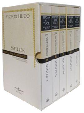 sefiller   5 kitap kutulu - victor hugo - is bankasi kultur yayinlari  http://www.idefix.com/kitap/sefiller-5-kitap-kutulu-victor-hugo/tanim.asp