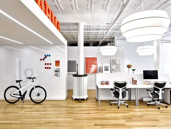 Karmau0027s Office Transformed By Design Studio FormNation