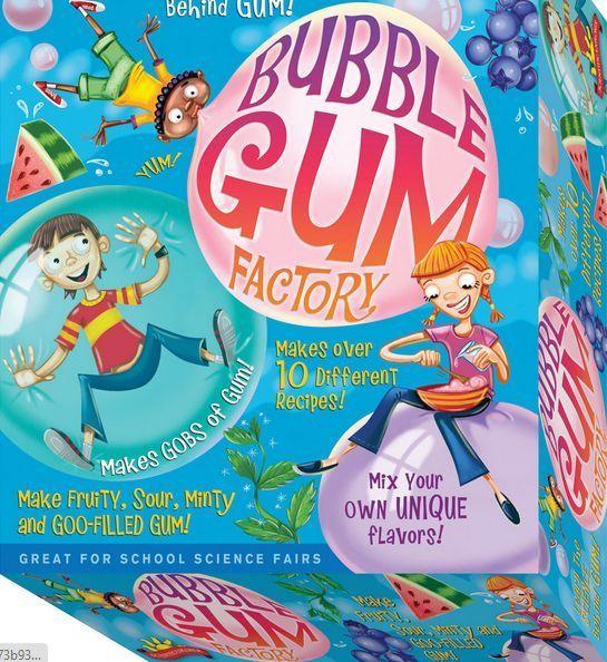 44 best Science for Kids Toys images on Pinterest   Kids toys ...
