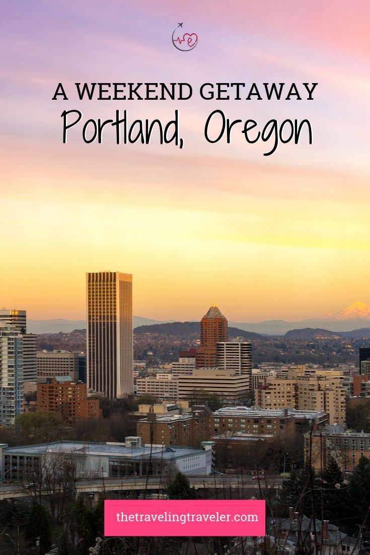 Family Medicine Internal Medicine Doctor Or Clinic Portland