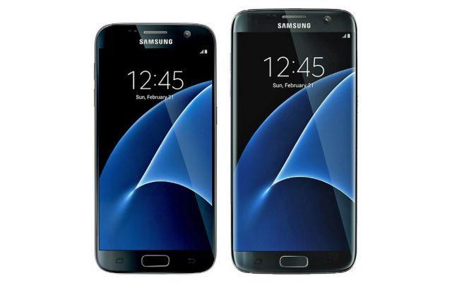 Samsung Galaxy S7 , raffreddamento a liquido Samsung Galaxy S7, dispositivo top di gamma della casa coreana, prestazioni al top, ma la novità arriva anche dal sistema di raffreddamento, sembra infatti che per quest'ultimo dettaglio, venga utili #samsung #google #s7 #galaxys7