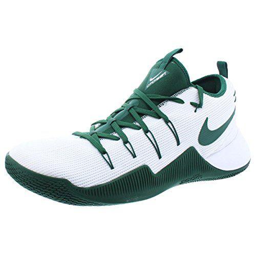 8f0ef17b3027e0 Nike Hypershift TB Promo Men s Mesh Lace-Up Basketball Sh... https
