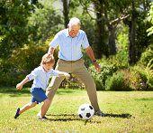 Balance a shiatsu-ban: úton az egység felé: Hogyan várjuk méltósággal az öregkort?