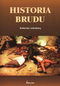 Historia brudu-Ashenburg Katherine