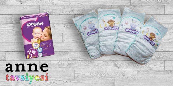 Bebek bezi markaları inceleme Canbebe #canbebe #bebek #bebekbezi #bebekbezleri #çocuk #tavsiye #annetavsiyesi