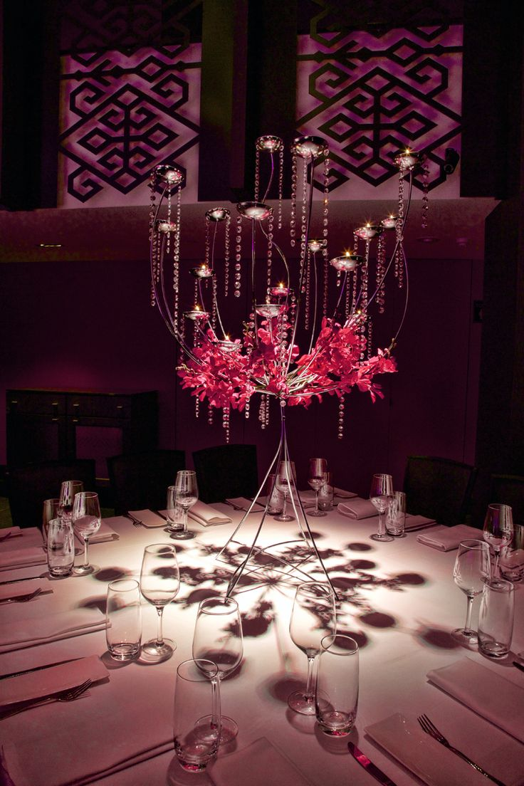 With hand-etched floorboards, luxurious fabrics, rich metal latticework and splashes of vibrant fuchsia, Sumac is perfect as a wedding venue. It blends Moroccan décor with classically opulent high ceilings, rich hues and sweeping curtains. Located in the heritage-listed Shed 14, Sumac sits stunningly on the waterfront of Victoria Harbour, Melbourne, with the capacity for a sit down dinner of 180 guests and 300 for a cocktail party.  For enquiries please call +6138623 9600.