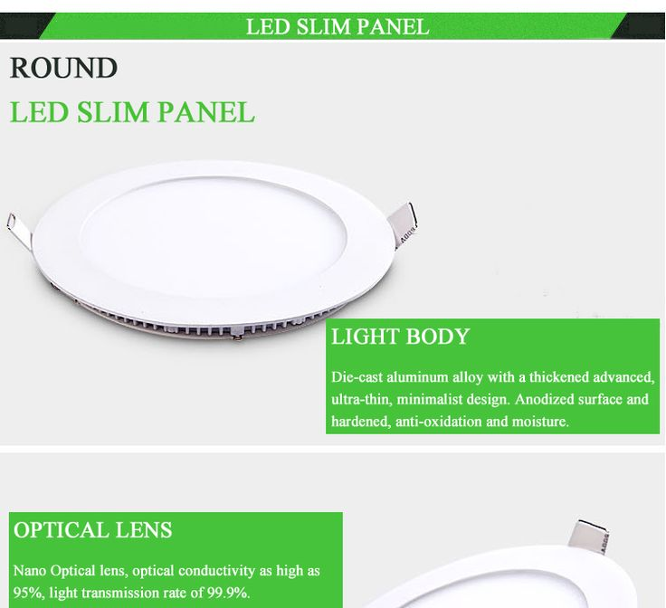 Buy LED Panel LightLED Residential Lighting on bdtdc.com