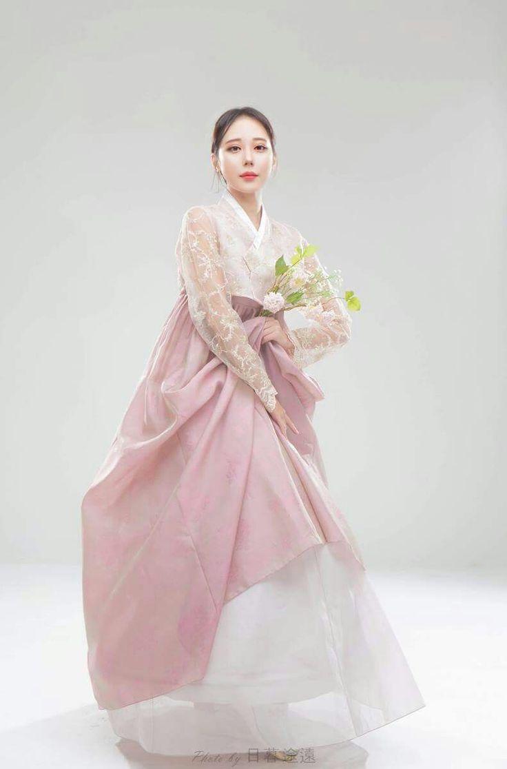 KOREAN HANBOK                                                                                                                                                                                 More