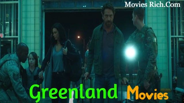 Greenland Movie Review Trailer Release Date Movies Action Movies Streaming Movies