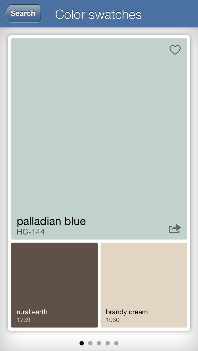 Living room colors. I am liking this combination.