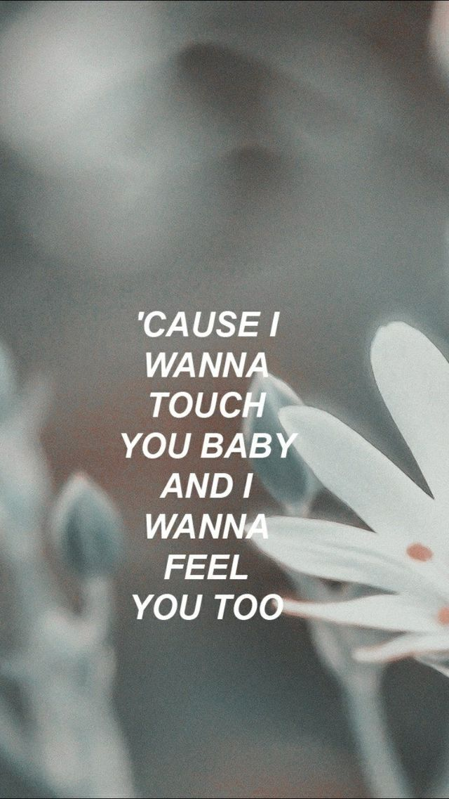 Dusk till dawn// Zayn and Sia