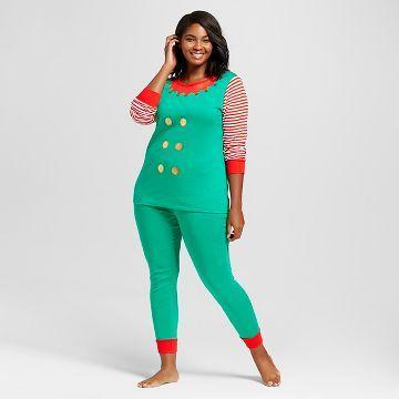 best 25+ elf pajamas ideas on pinterest   elf ideas, shelf elf and