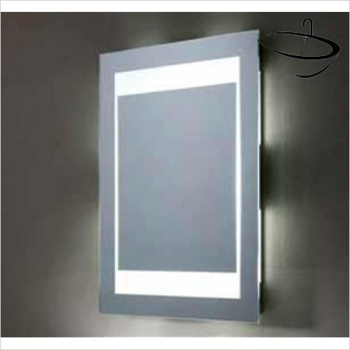 10 Best Tavistock Bathroom Mirrors Buy Online From Coast Bathrooms Images On Pinterest