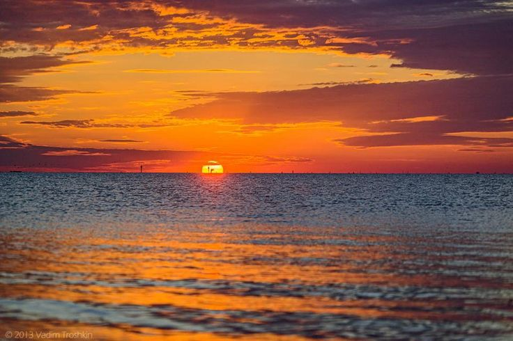 29 Best Images About Galveston Island On Pinterest Beach Sunrise Sunrise And Sunset And