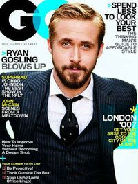Hurry and request a FREE GQ Magazine Subscription! Plus it makes a fabulous Christmas gift deal!   #ExtremeCouponing #Coupons #Couponing  Visit us at http://www.thecouponingcouple.com for more great posts!