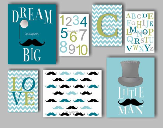 Hey, I found this really awesome Etsy listing at https://www.etsy.com/listing/190246836/little-man-nursery-bedding-decor